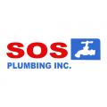 SOS Plumbing Inc