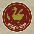 Moore-N-Moore Sporting Clays