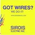 Sirois Electric Inc
