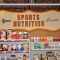 Marilyn's Natural Foods