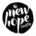 New Hope of Seattle