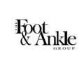 The Foot and Ankle Group