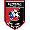 Lonestar Soccer Club