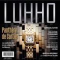 Luhho Media LLC