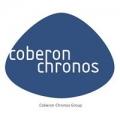 Chronos Consulting