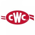 Continental Western Corp