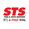 STS Tire & Auto Centers