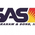 S. Abraham and Sons