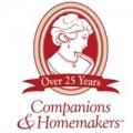 Companions & Homemakers Inc