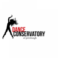 The Dance Conservatory of Pittsburgh