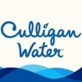 Culligan Water Treatment