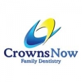 Crowns Now Family Of Dentistry