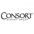 Consort Display Group