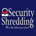 Security Shredding