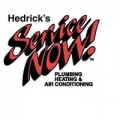Hedrick's Service Now