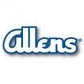 Allen Canning Co