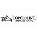 Topcon Inc