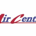 Air Central Heating Air & Refrigeration