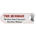 The Mudman