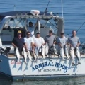 Fish Napper Charters