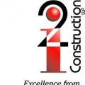 i2 Construction LLP
