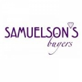 Samuelson's Buyers