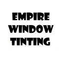 Empire Window Tinting