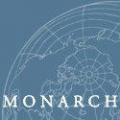 Monarch Travel Services Inc