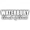 Waterbury Church Of God