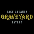 Graveyard Tavern