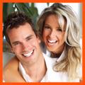 Oral Surgery & Dental Implant Center