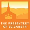 Presbyterian of Elizabeth.