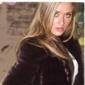 Alexandros Furs LTD