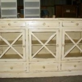 Athens Woodcrafters Furniture Outlet