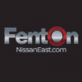 Fenton Nissan East