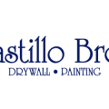 Castillo Brothers Painting