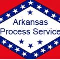 McKinney Process Service