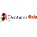Dentures Alaska