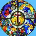 St Matthew's Episcopal Church