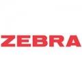 Zebra Pen Corp