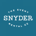 Snyder Event Services