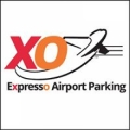 Express Parking Inc