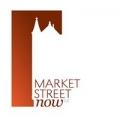 Market Street Now LLC