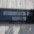Jellery USA Corporation