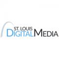 St. Louis Digital Media, LLC