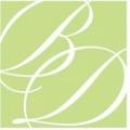 Berenice Denton Estate Sales & Appraisals
