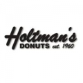 Holtman's Donuts