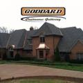 Goddard Home Improvement