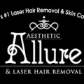 Aesthetic Allure & Laser Hair Removal