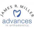 Advances and Orthodontics PA